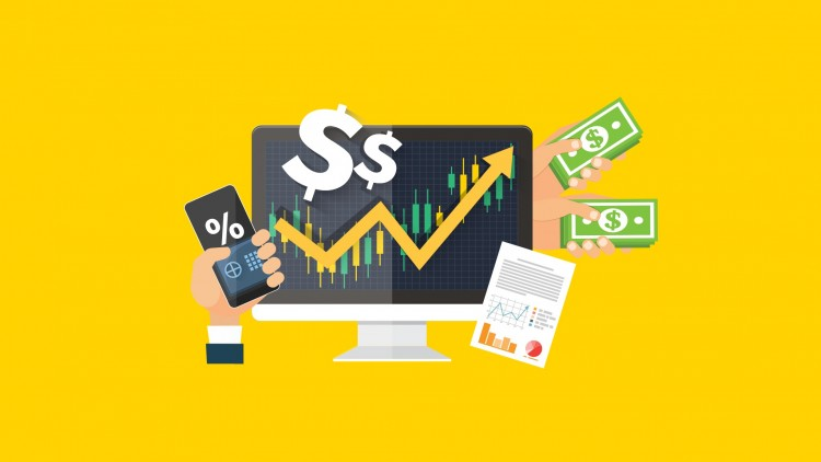 The Complete Value Investing Course (Updated 2019) | Udemy