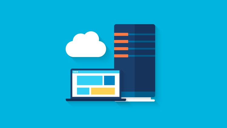Ermin Kreponic's Course for CentOS and Red Hat Linux - RHCSA | Udemy