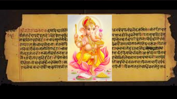 Gain Prosperity, Success & Good Fortune by Sanskrit Chanting | Udemy