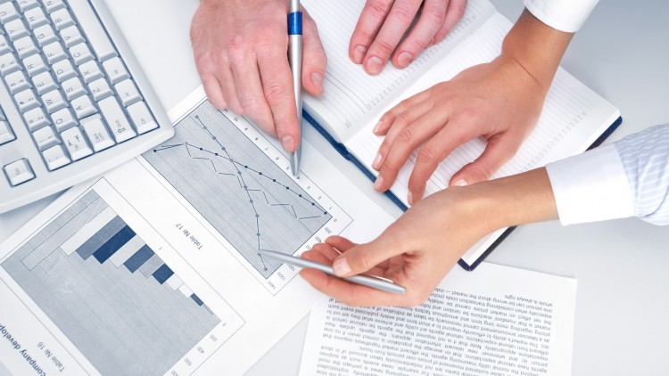 Basics of Management Studies (College Level)