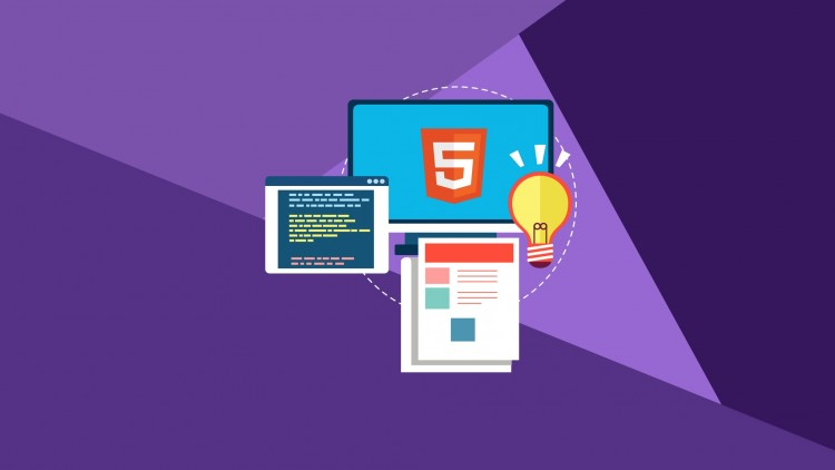 Become Exceptional in HTML and HTML5