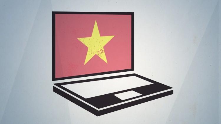 Learn to Speak Vietnamese Like a Native   Udemy