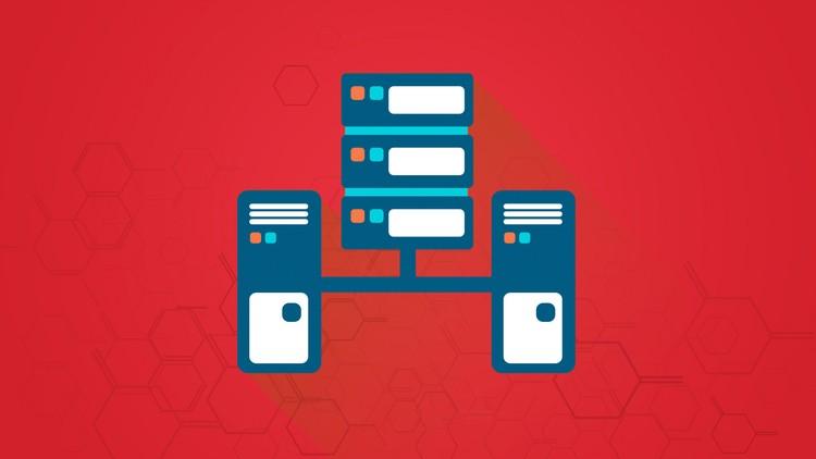 Oracle WebLogic 12c for Administrators | Udemy