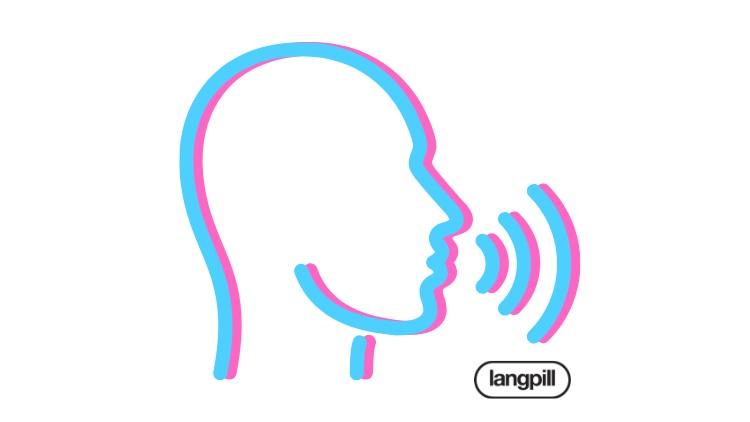English Pronunciation | Master Course | Fix your Accent | Udemy