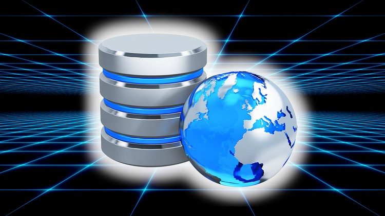 The Ultimate Oracle SQL Course | Udemy
