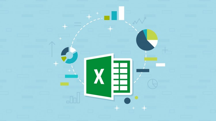 Business Data Analysis with Microsoft Excel and Power BI | Udemy