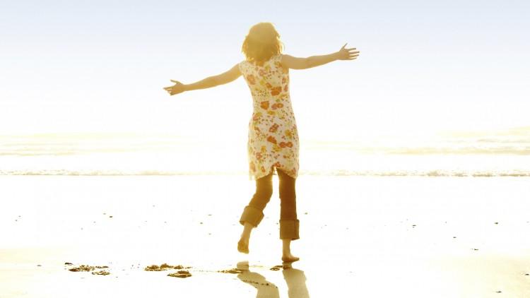 CBT4PANIC  Overcome Panic & Anxiety attacks fast | Udemy