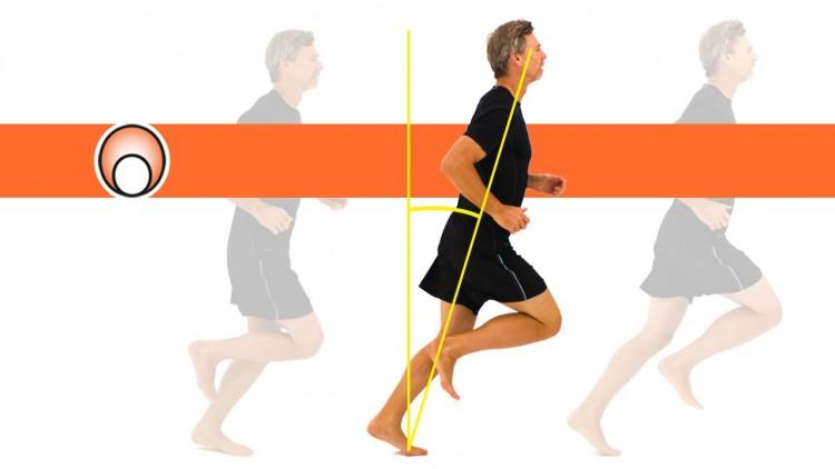4-Week Speed Training Program | Udemy