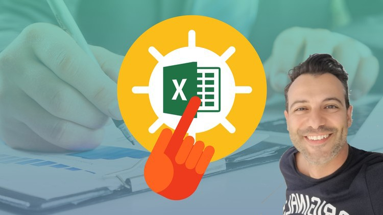 Top 100 Excel Hacks & Tips with Excel 2016