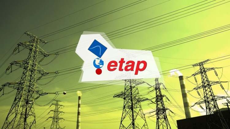 Electrical Engineering Simulations with Etap | Udemy