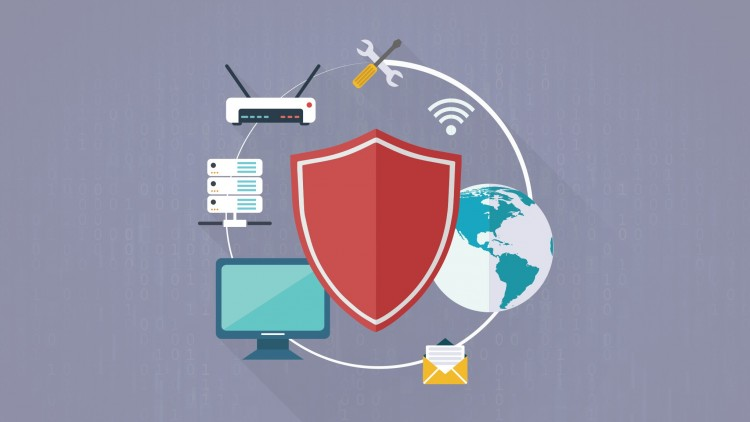 Cisco Networking CCNA FHRP | Udemy