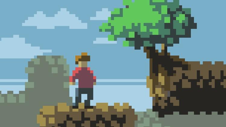 522596_f45e Pixel Art Games Online @koolgadgetz.com.info
