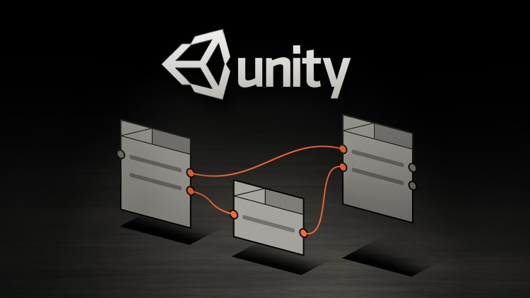 Creating a Node Based Editor in Unity 3D | Udemy