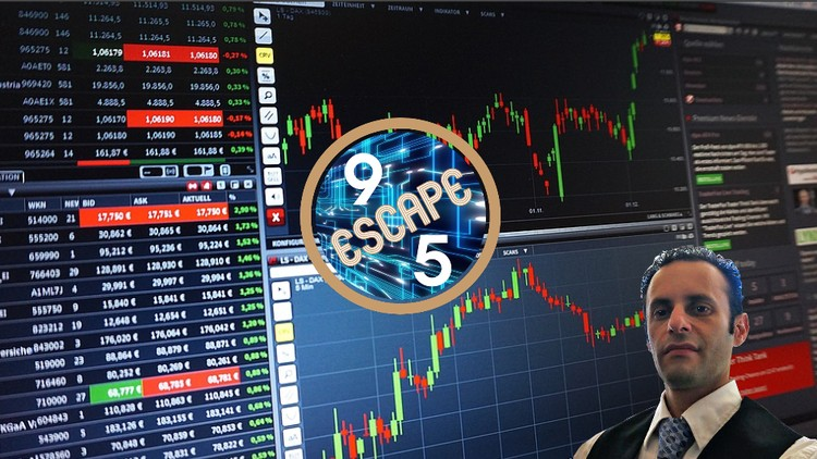 Stock Market Investing Encyclopedia How To Invest In Stocks