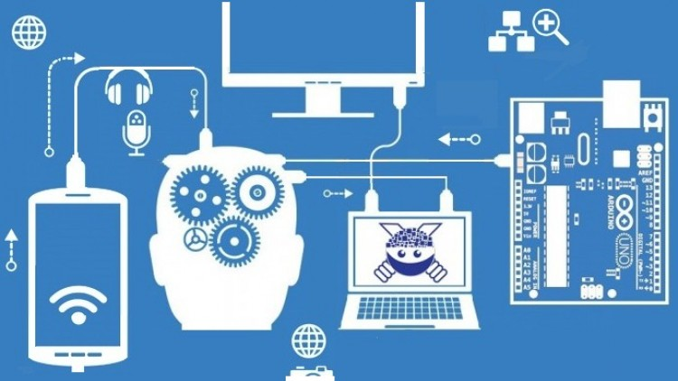 Introduction to Arduino | Udemy