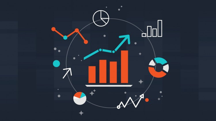 Line Bar Chart JS, Create yours from scratch with Charts JS | Udemy