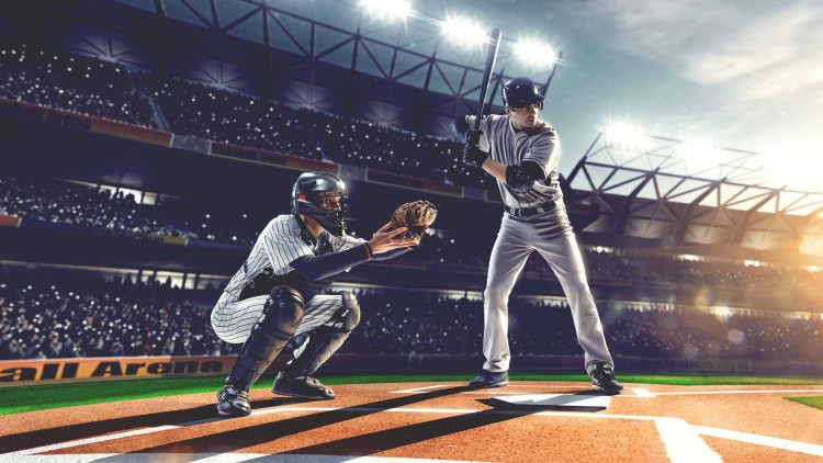 Baseball Data Wrangling with Vagrant, R, and Retrosheet | Udemy