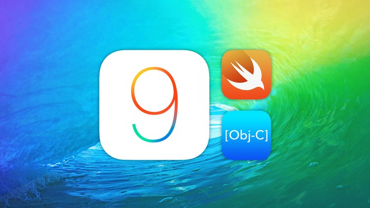 The Complete IOS 9 & Xcode 7 Guide - Make 20 Applications | Udemy
