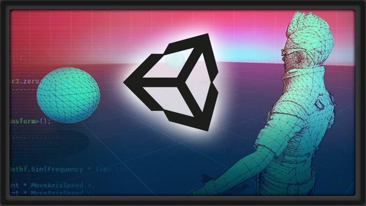 Learn Advanced Game Mechanics in Unity for Game Development | Udemy
