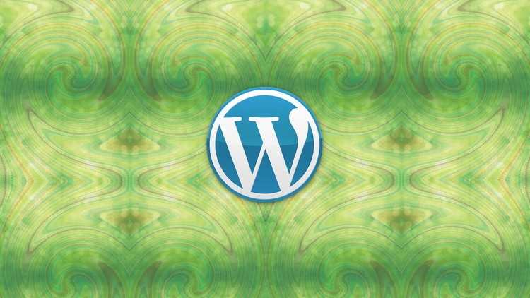 Wordpress Easy Step By Step