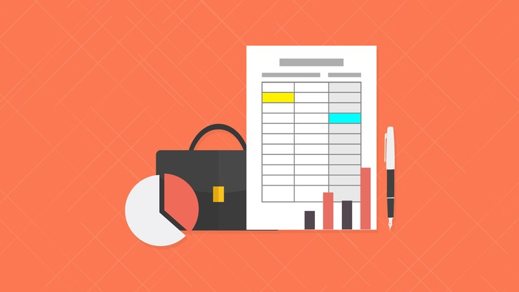 Applied Multivariate Analysis with R | Udemy