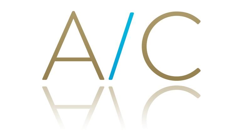 ACCA MA1 Management Information   Udemy