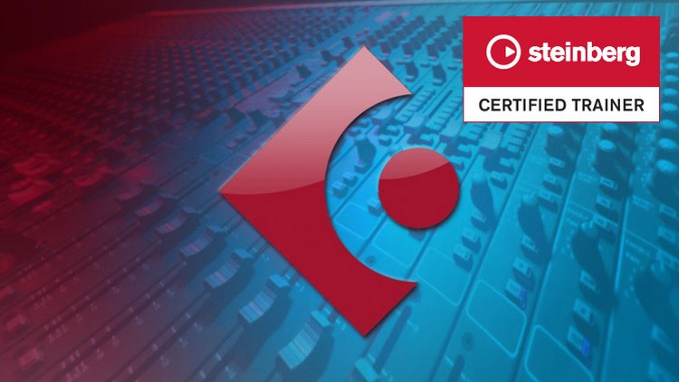 The Complete Cubase Course: Make Electronic Music that Bangs | Udemy