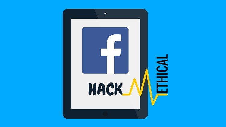 Learn the Methods of Facebook hacking in Ethical Way | Udemy