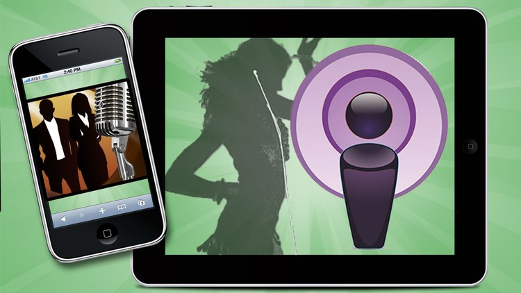 [100% Off UDEMY Coupon] - Podcast Audience Growth - Networking with your Guests