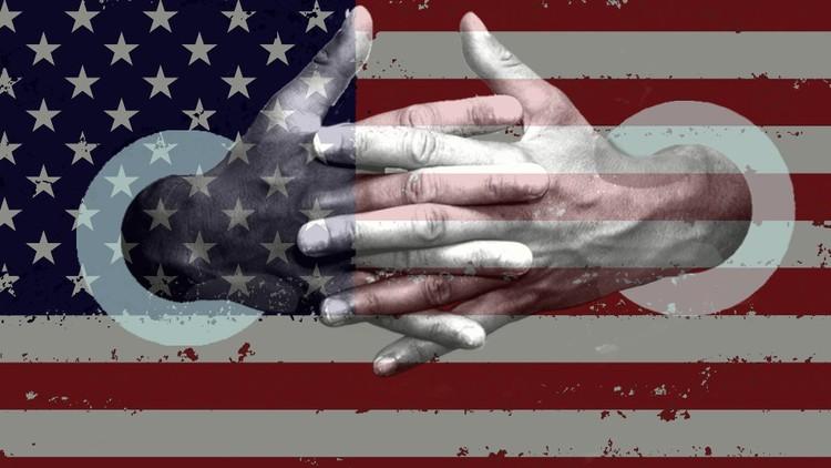 American Sign Language, ASL, Level 1