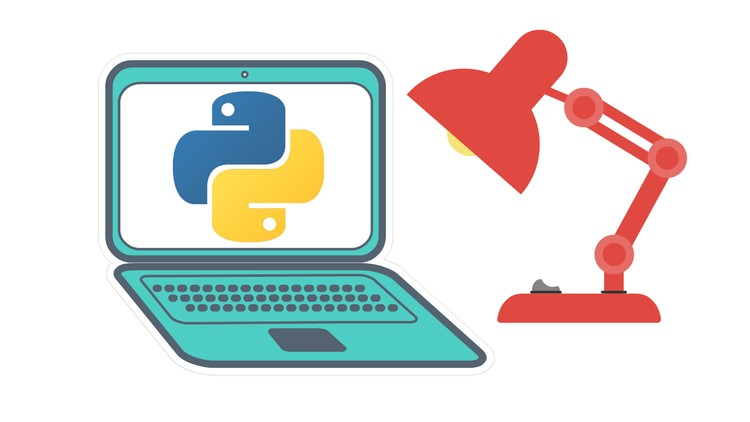 Complete Python Bootcamp: Learn Python Programming and Code | Udemy