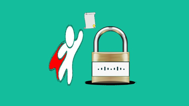 Learn Cisco Sourcefire Firepower Intrusion Prevention System | Udemy