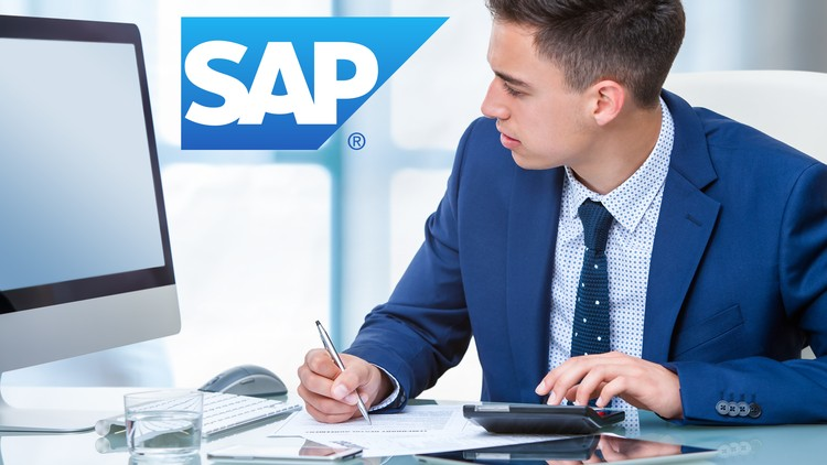 Learn Release Strategy Process in SAP Materials Management | Udemy