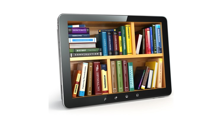 Ebooks For In Epub Format