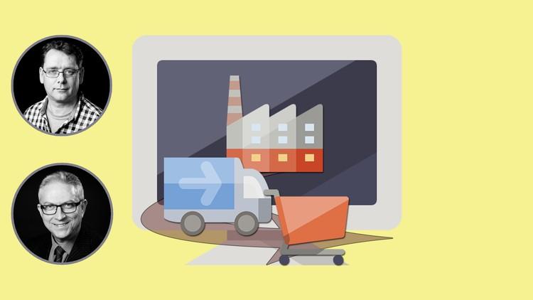 Lean BPM - Lean Business Process Management Change Skills