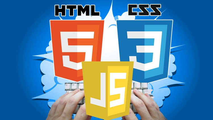 Web Developer Course on Creating a Business Website