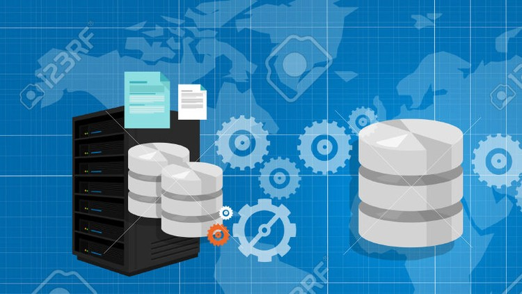 Oracle Data Integrator (ODI) 12C - All Steps | Udemy