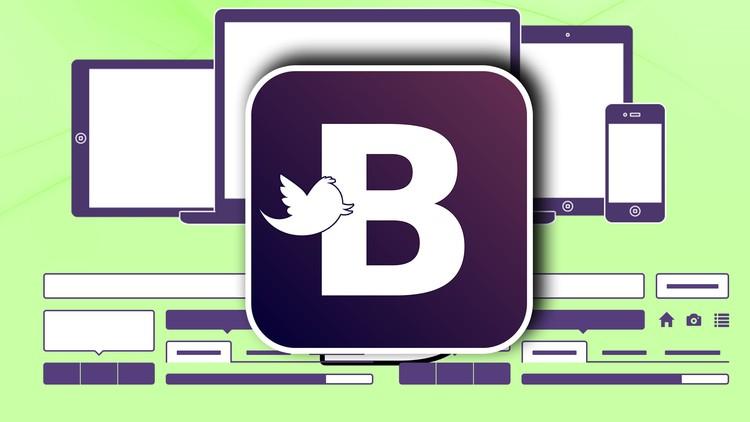 Bootstrap unleash the power Rapid web development