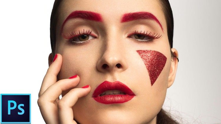 Master Advanced High End Beauty Retouching in Photoshop | Udemy
