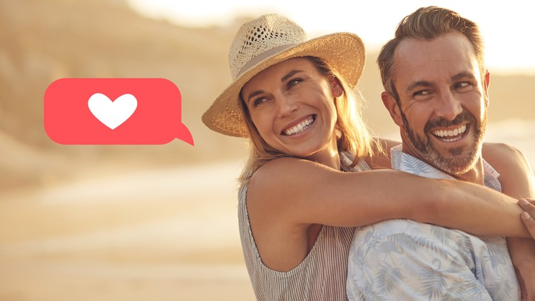 Law of Attraction: Find Your Soulmate Without Really Trying