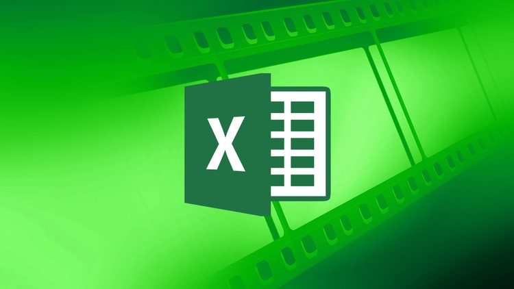 Excel VBA ANIMATION for dashboard report chart visualization