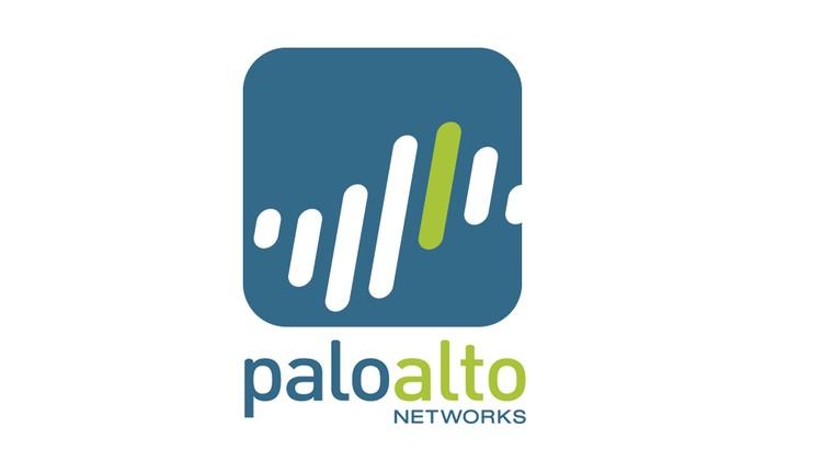 Palo Alto Firewalls - Installation and Configuration   Udemy