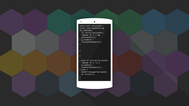 Android Internals and Working with the source | Udemy