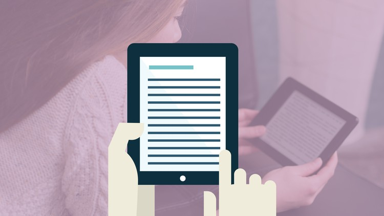 Amazon Sales Rank Explained: Choose Your Next Kindle eBook