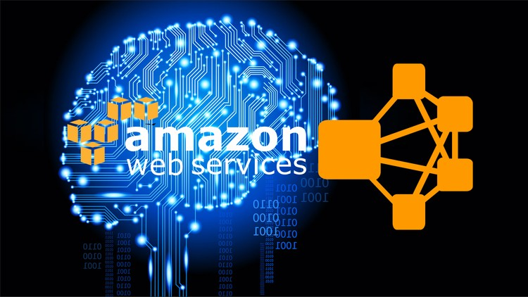 Total Amazon AWS for Trading: Forex Trading Pro Tips | Udemy