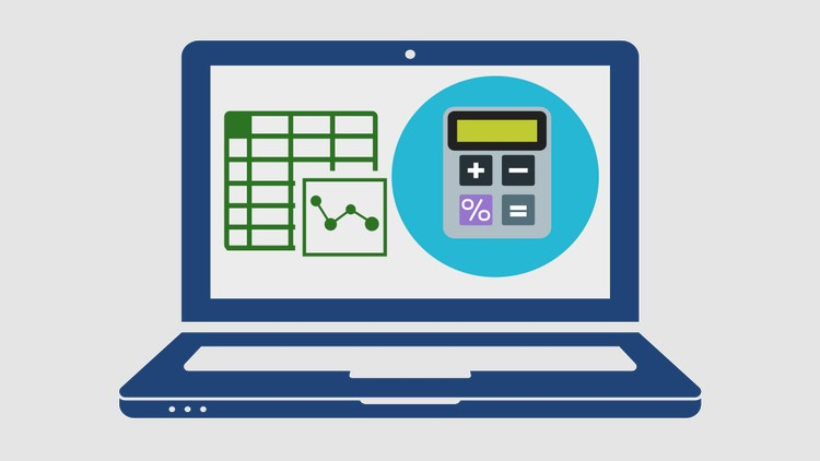 Stock Fundamental Analysis with Excel | Udemy