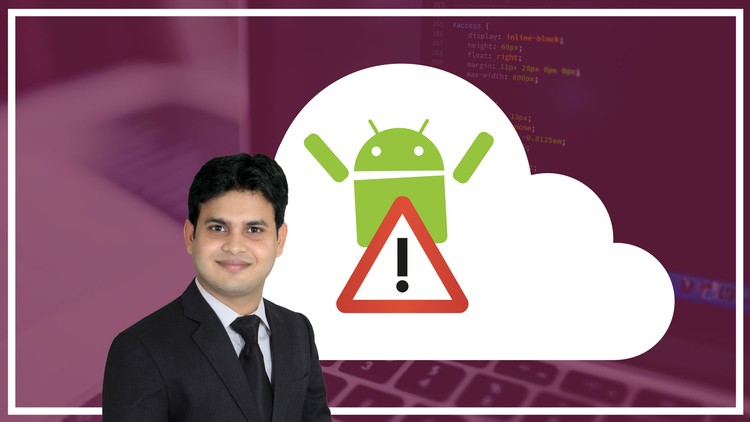 Exploiting Android Apps for beginners - Check Apps Security