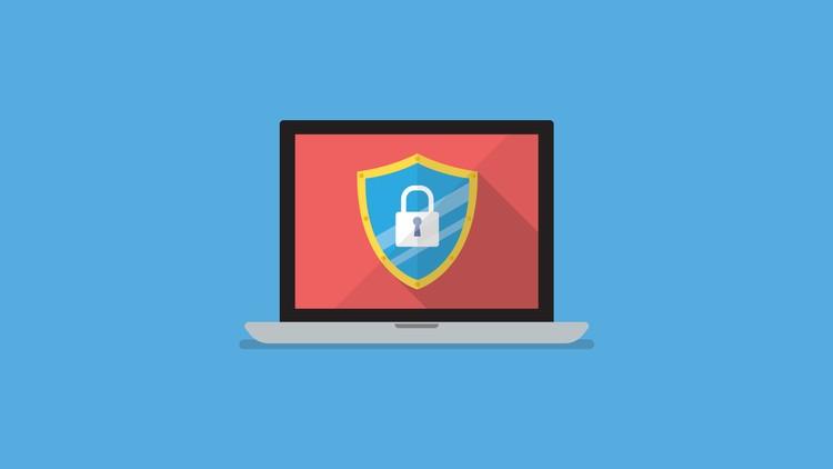 Interview On Cisco ASA Firewall | Udemy