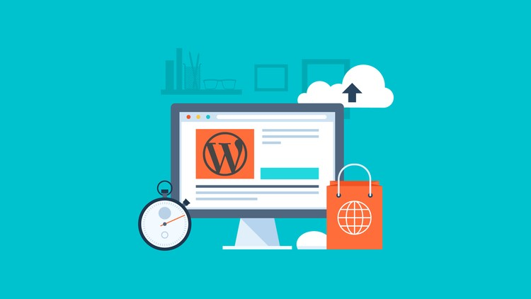 How to Set Up a Self-Hosted WordPress Website in 30 Minutes