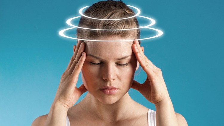 Psychic Power- Develop Your Telepathic Skills | Udemy